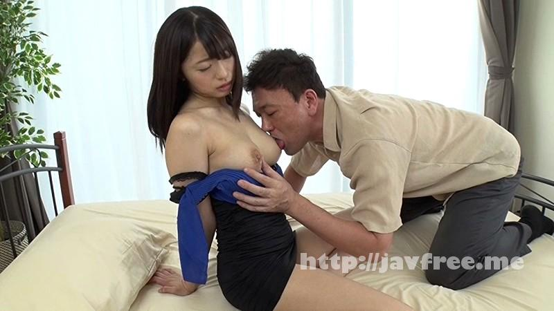 [HOWY-00001] エロ危機一発 初美沙希 - image HOWY-00001-14 on https://javfree.me