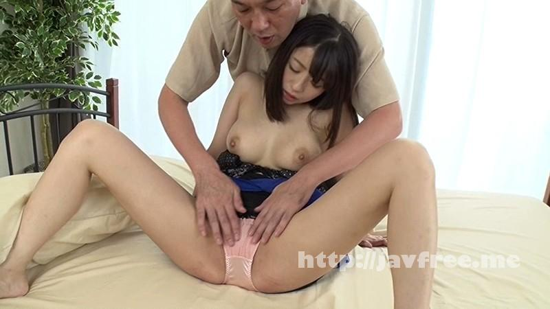[HOWY-00001] エロ危機一発 初美沙希 - image HOWY-00001-15 on https://javfree.me