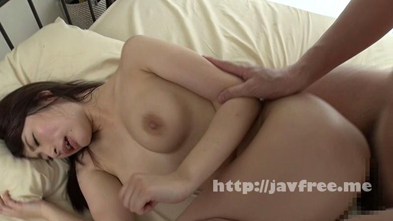 [HOWY-00001] エロ危機一発 初美沙希 - image HOWY-00001-20 on https://javfree.me
