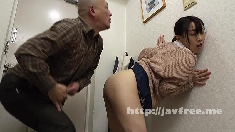[HQIS-003] ヘンリー塚本 他人の妻をモノにする 力づくの和姦 - image HQIS-003-6 on https://javfree.me