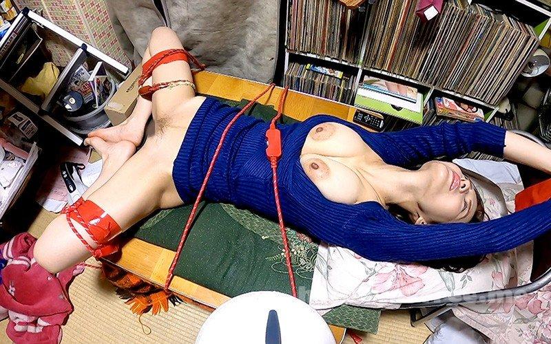 [HD][NACX-073] レジェンド美熟女12人BEST VOL.02 - image HR-005-4 on https://javfree.me