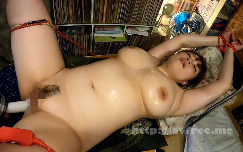 [HD][HR-006] でかピンク乳輪変態美人妻 ちとせ 超爆乳おっぱい ねぶってしゃぶって揉んで… 夕季ちとせ - image HR-006-13 on https://javfree.me