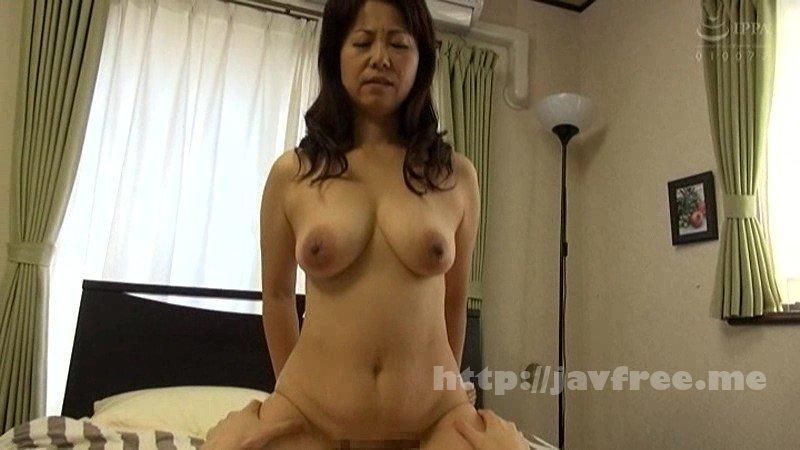 [HD][HRD-149] ほら、これが東京だよおっ母さん!オラはオメエと生ハメしたくて出てきただけだ 2枚組 - image HRD-149-19 on https://javfree.me