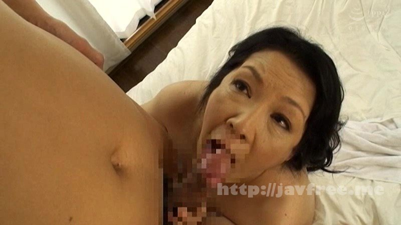[HD][HRD-149] ほら、これが東京だよおっ母さん!オラはオメエと生ハメしたくて出てきただけだ 2枚組 - image HRD-149-8 on https://javfree.me