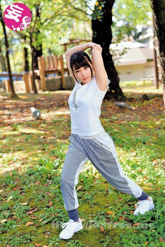 [HRRB-060] 体育会系女子大生パコパコ筋トレマッスルSEX Vol.001 - image HRRB-060-4 on https://javfree.me