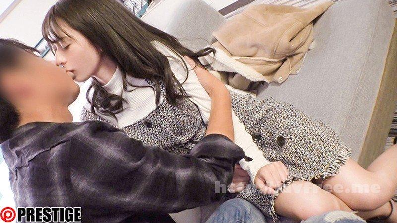 一本道 101610_949 ときめき19 〜エロDVDより私の方が気持ち良いでしょ?〜 - image HRV-026-13 on https://javfree.me
