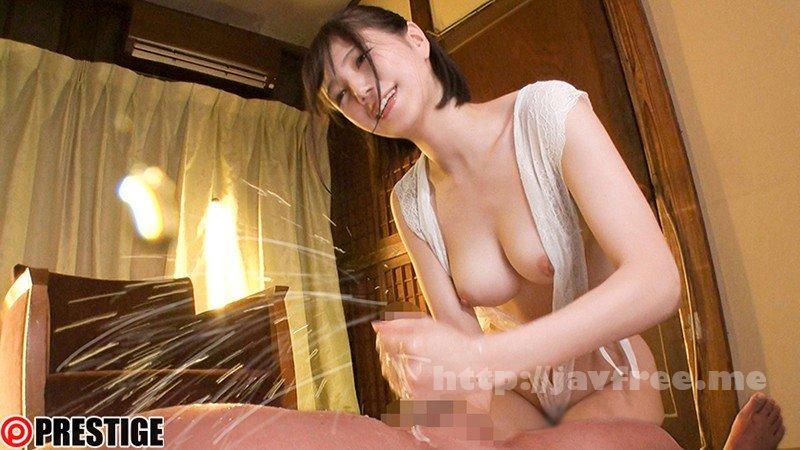 [HD][HRV-037] 天然成分由来 絶対的美少女汁120% 8時間 BEST VOL.07 全ての体液を出し尽くすツユだく性交!8時間どっぷり湿度120%!!!