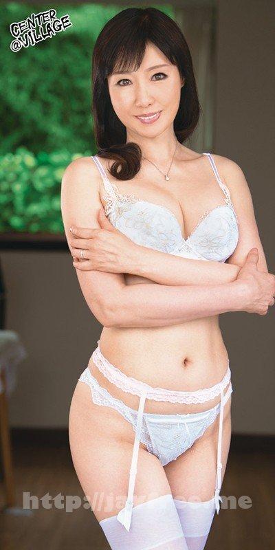 [HTHD-156] 友達の母親~最終章~ 福田由貴 - image HTHD-156-10 on https://javfree.me