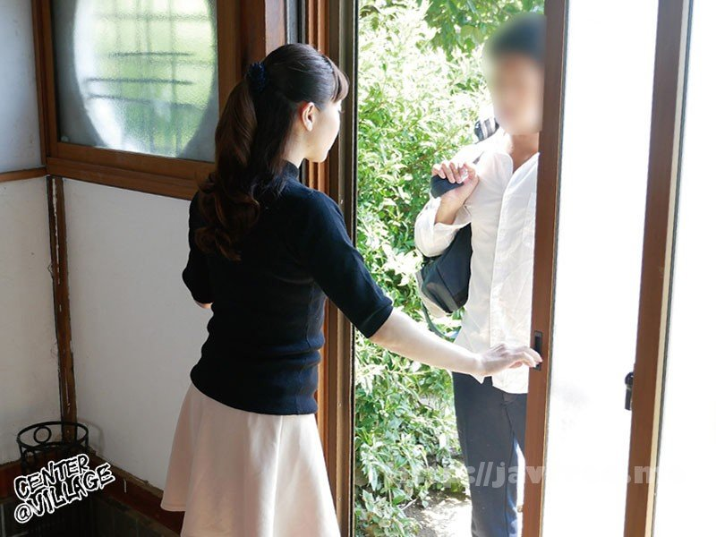 [HD][HTHD-159] 友達の母親~最終章~ 川上ゆう - image HTHD-159-5 on https://javfree.me