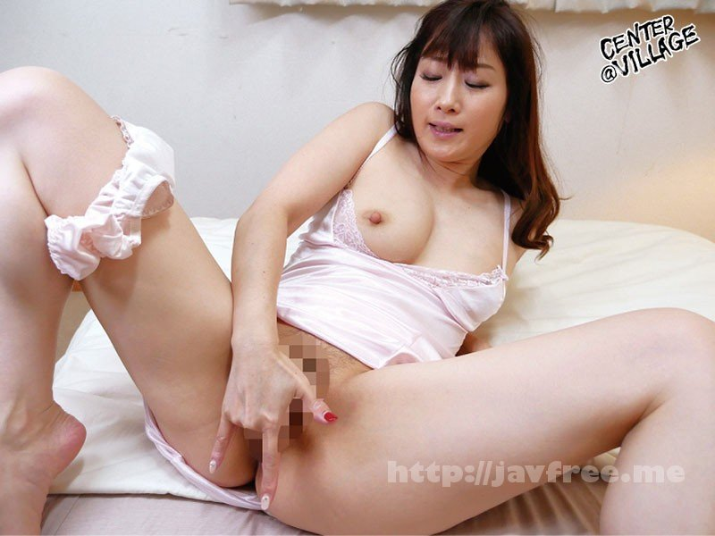 [HD][HTHD-159] 友達の母親~最終章~ 川上ゆう - image HTHD-159-8 on https://javfree.me