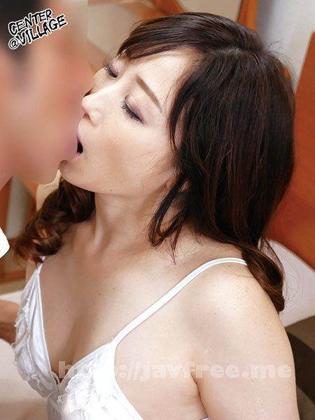 [HD][HTHD-159] 友達の母親~最終章~ 川上ゆう - image HTHD-159-9 on https://javfree.me