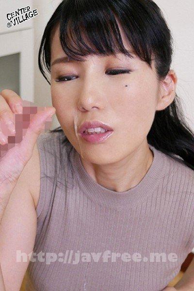 [HD][HTHD-160] 友達の母親~最終章~ 君嶋かほる - image HTHD-160-6 on https://javfree.me