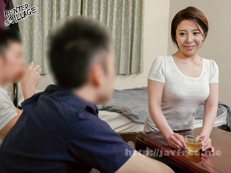 [HD][HTHD-177] 友達の母親外伝 中出し専門熟女ソープに行ったら友達の母親が現れた 麻生いちか