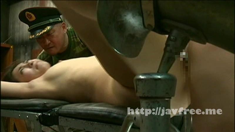 [HTMS-058] 性的拷問 美しき女体 - image HTMS-058-5 on https://javfree.me