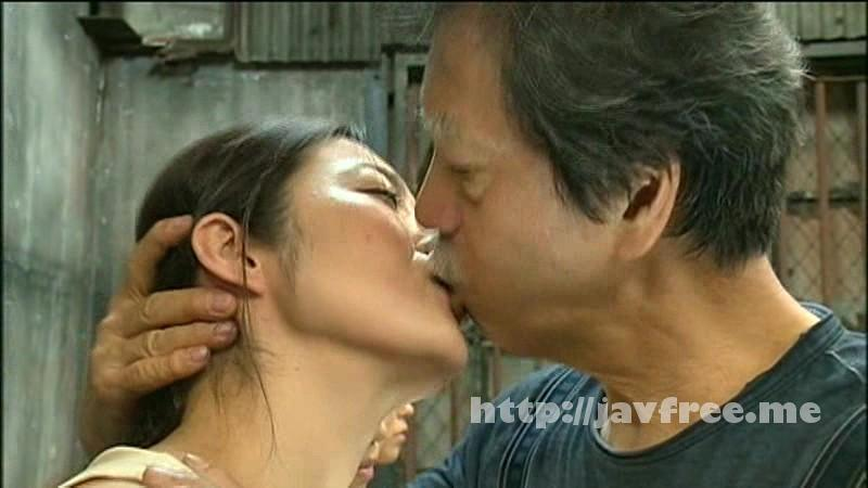 [HTMS-064] ねちっこいSEX 接吻 はまる! - image HTMS-064-1 on https://javfree.me