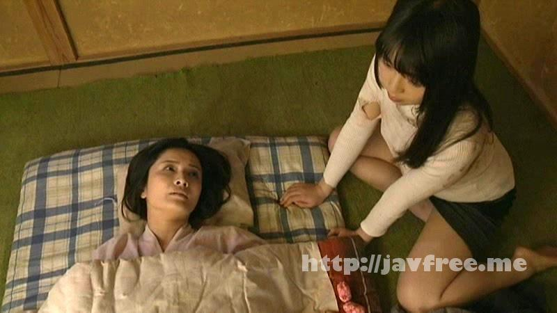 [HTMS 068] セックスの匂いがする 熟女と中年女 翔田千里 羽月希 寺崎泉 北条麻妃 HTMS