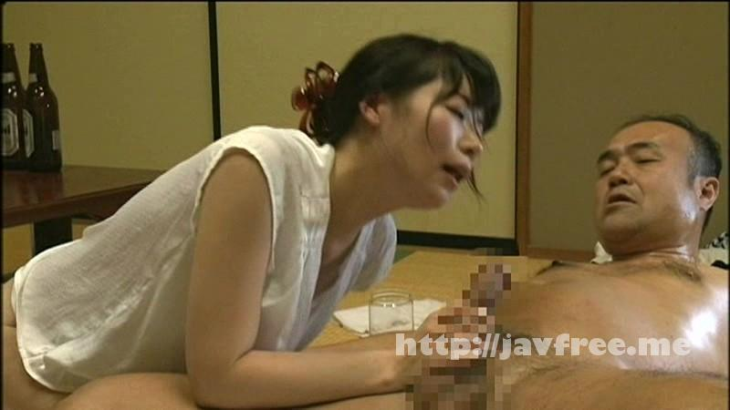 [HTMS-074] スグにやりたがる女 ソレを我慢できない女の話し - image HTMS-074-14 on https://javfree.me
