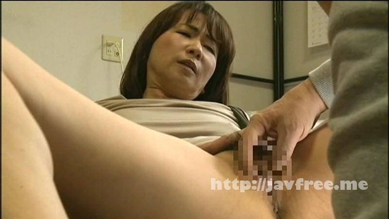 [HTMS-074] スグにやりたがる女 ソレを我慢できない女の話し - image HTMS-074-3 on https://javfree.me