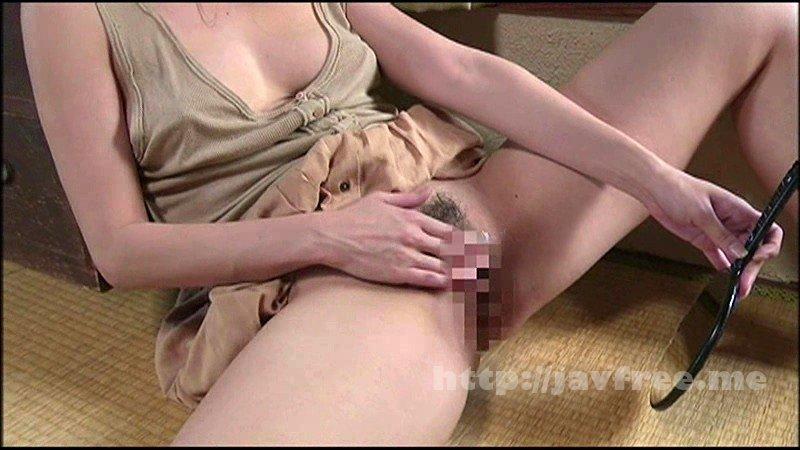 [HTMS-111] ヘンリー塚本 セックス依存症という女の病い オナニー依存症という女の病い - image HTMS-111-3 on https://javfree.me