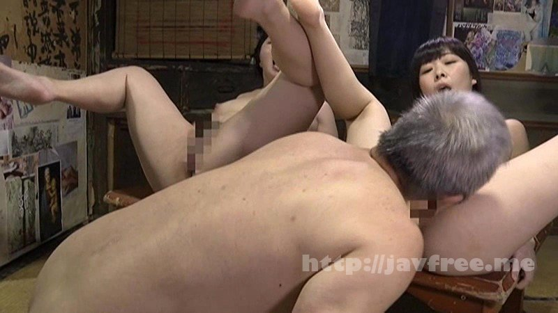 [HD][HTMS-118] ヘンリー塚本 絶対ヌケる 動画エロ本