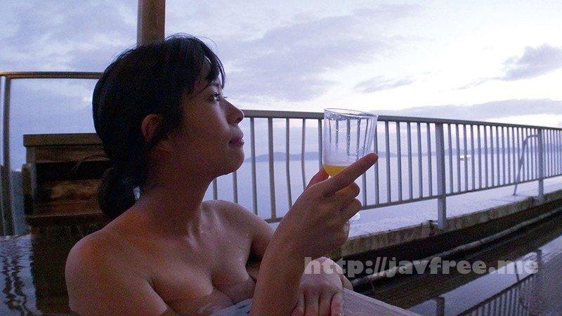 [HTS-002] How to SEX 完全攻略#02 熟女をお泊りデートで魅了する20の方法 - image HTS-002-4 on https://javfree.me