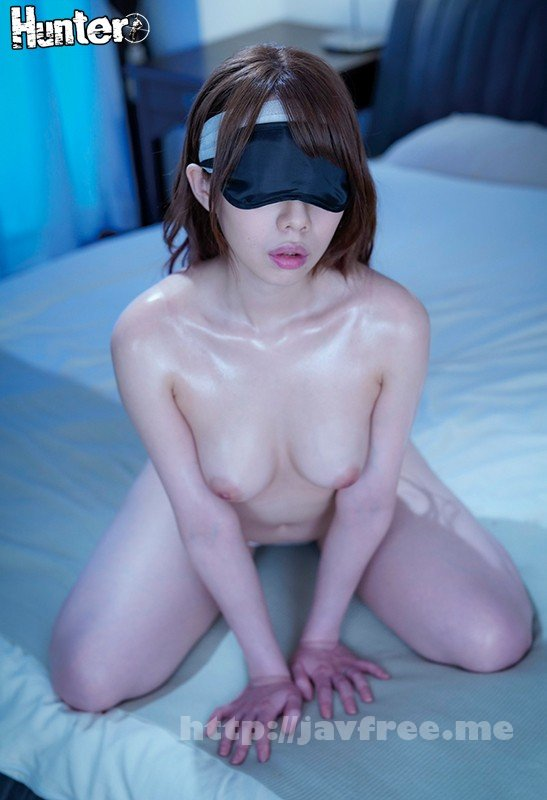 [HD][HUNBL-032] 記憶喪失の女 - image HUNBL-032-13 on https://javfree.me