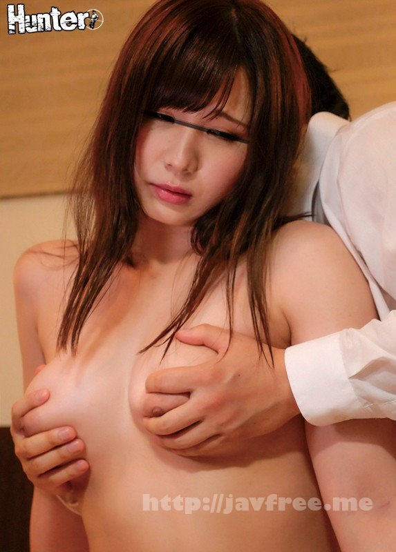 [HD][HUNBL-032] 記憶喪失の女 - image HUNBL-032-18 on https://javfree.me