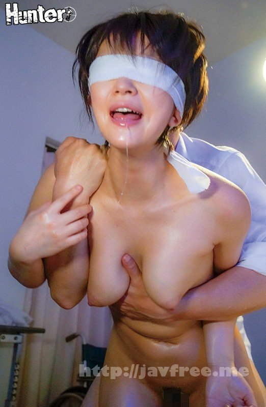 [HD][HUNBL-032] 記憶喪失の女 - image HUNBL-032-9 on https://javfree.me