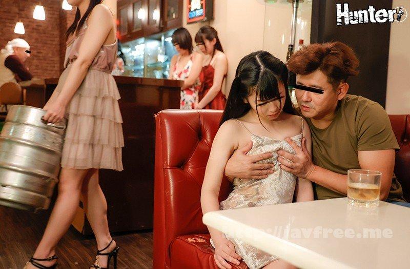 [HD][HUNTB-001] 『えっ!?本当にボクでいいの?』狙いはボクの童貞チ○ポ!?お堅いクラスの学級委員長は実は童貞大好きまじめ系ヤリマンビッチだった!可愛いくて… - image HUNBL-043-1 on https://javfree.me