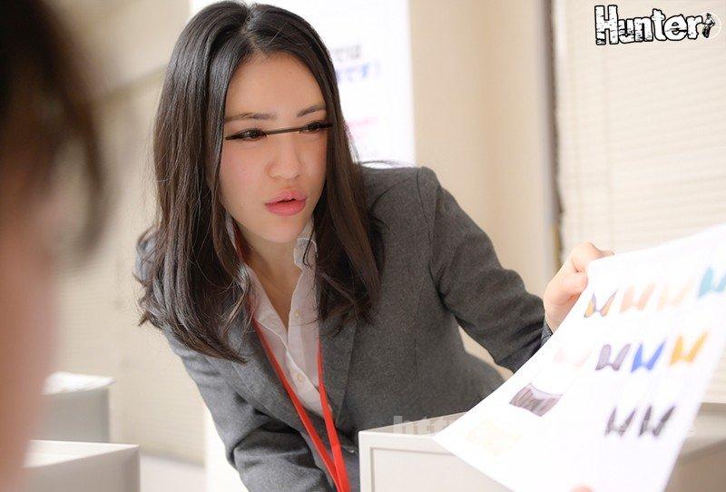 [HD][HUNBL-052] 綺麗な女の顔面をグチャグチャになるまで輪●破壊 - image HUNBL-052-10 on https://javfree.me