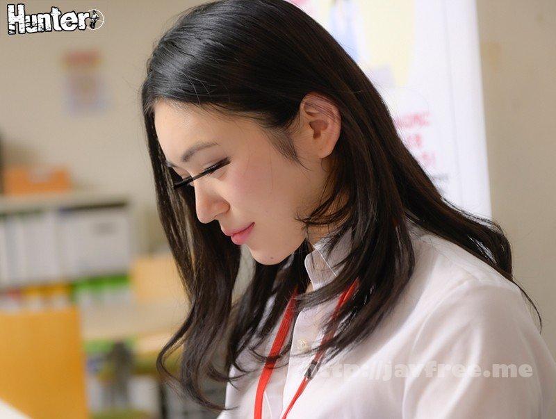 [HD][HUNBL-052] 綺麗な女の顔面をグチャグチャになるまで輪●破壊 - image HUNBL-052-15 on https://javfree.me