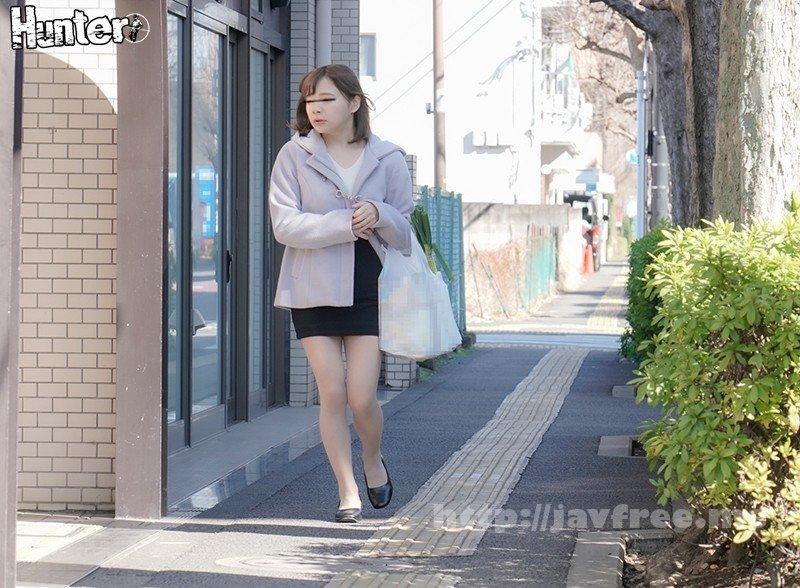 [HD][HUNBL-052] 綺麗な女の顔面をグチャグチャになるまで輪●破壊 - image HUNBL-052-16 on https://javfree.me