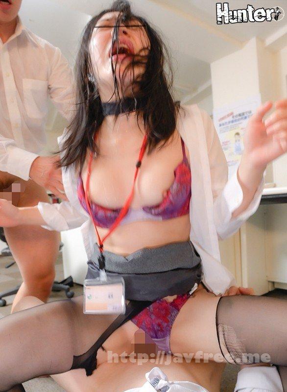 [HD][HUNBL-052] 綺麗な女の顔面をグチャグチャになるまで輪●破壊 - image HUNBL-052-5 on https://javfree.me