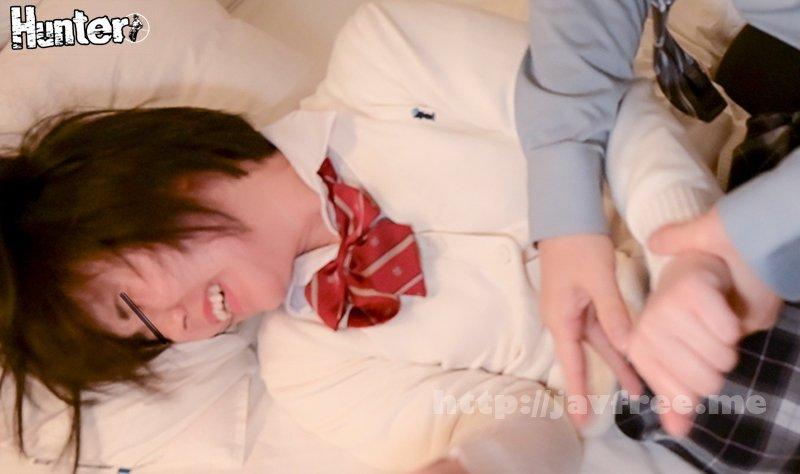 [HD][HUNBL-061] 両親が離婚して大嫌いな父親に引き取られた私の残酷な末路 - image HUNBL-061-14 on https://javfree.me
