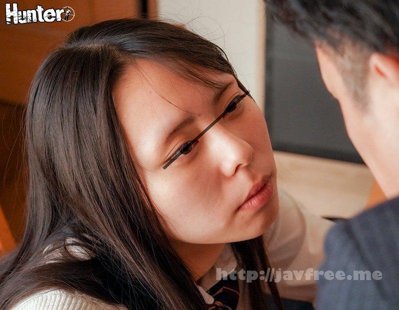 [HD][HUNBL-061] 両親が離婚して大嫌いな父親に引き取られた私の残酷な末路 - image HUNBL-061-9 on https://javfree.me