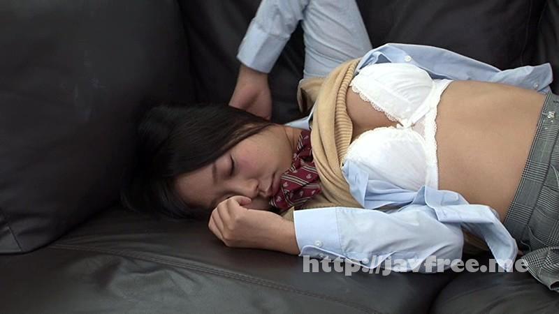 [HUNTA-105] 寝たふりをしてる妹に禁断の行為に目覚めた兄がいざ挿入! ボクにはクソ生意気だけど、まあ可愛い妹がいるんですよ。ただ、すぐ寝たふりして、親に頼まれた面倒な用事を全部ボクに押付けてきやがるんです。いいかげんにしろ! どうせまた寝たふりだろ?ツンツン、起きろ! - image HUNTA-105-17 on https://javfree.me