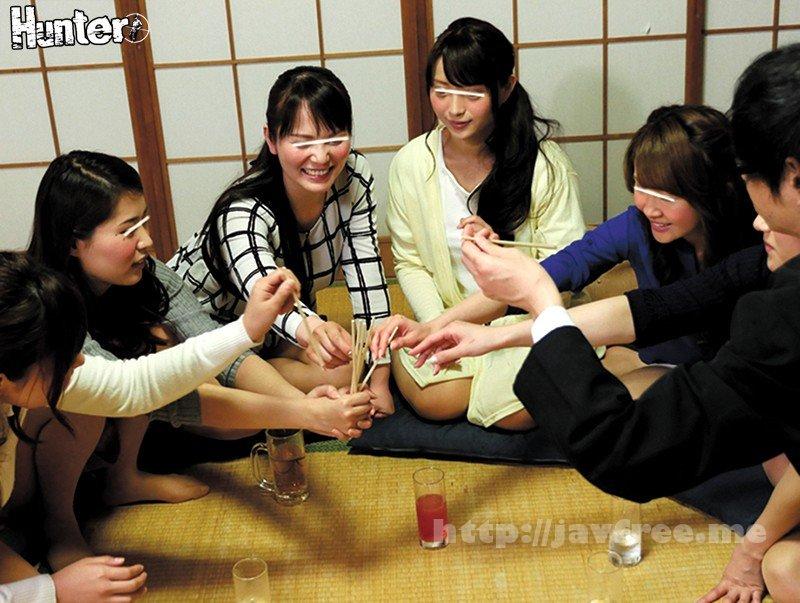 [HD][HUNTA-328] 遅咲きヤリマン同窓会王様ゲーム ●校卒業から早十年。この度同窓会が開かれる事となり、あの頃は真面目でウブだったクラスメイトの女子たちもみんな見違えるように可愛くて美人な面々ばかり! - image HUNTA-328-1 on https://javfree.me