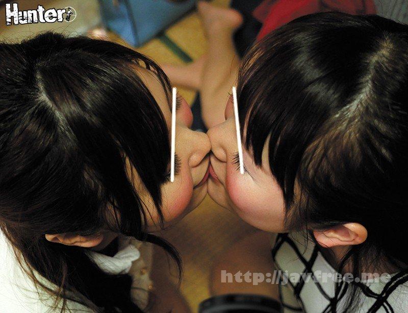 [HD][HUNTA-328] 遅咲きヤリマン同窓会王様ゲーム ●校卒業から早十年。この度同窓会が開かれる事となり、あの頃は真面目でウブだったクラスメイトの女子たちもみんな見違えるように可愛くて美人な面々ばかり! - image HUNTA-328-3 on https://javfree.me
