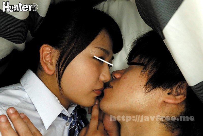 [HD][HUNTA-368] 『ねぇ唇と唇が触れなかった?』『えっ本当に!?』超密着!布団の中で秘密のキス!で元気づけてくれる幼馴染!幼、小、中の頃から仲が良く●校になった今でもボクの部屋に来ては仲良くしてくれる幼馴染!しかも顔も超カワイくて性格も良くてスタイルも良くて勉強もできて… - image HUNTA-368-2 on https://javfree.me
