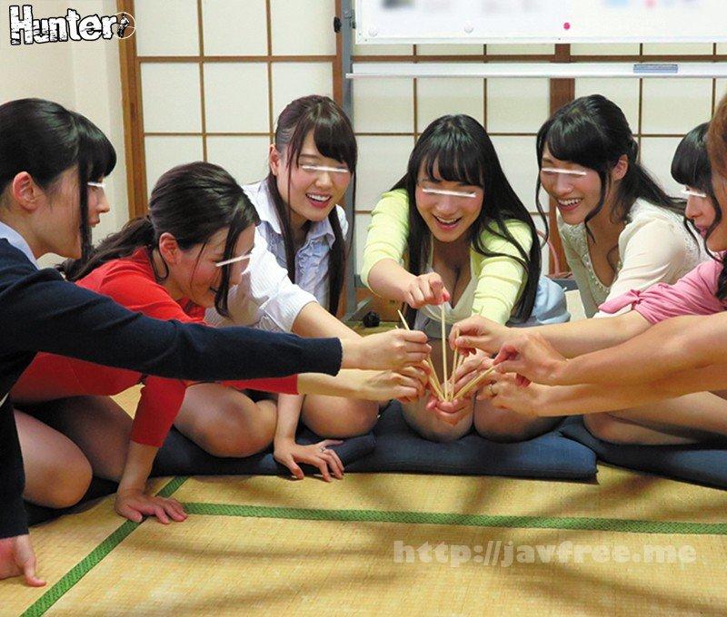 [MDVR-014] 【VR】MOODYZ VR 秋山祥子とSEXしてみませんか? 秋山祥子 - image HUNTA-380-1 on http://javcc.com