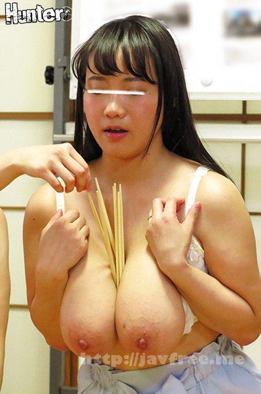 [MDVR-014] 【VR】MOODYZ VR 秋山祥子とSEXしてみませんか? 秋山祥子 - image HUNTA-380-5 on http://javcc.com