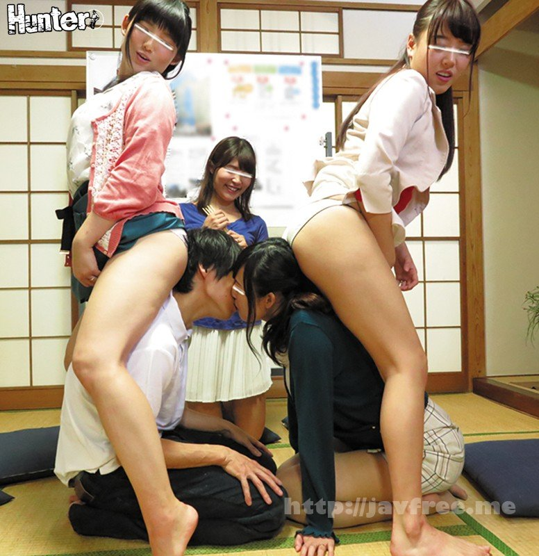 [MDVR-014] 【VR】MOODYZ VR 秋山祥子とSEXしてみませんか? 秋山祥子 - image HUNTA-380-8 on http://javcc.com