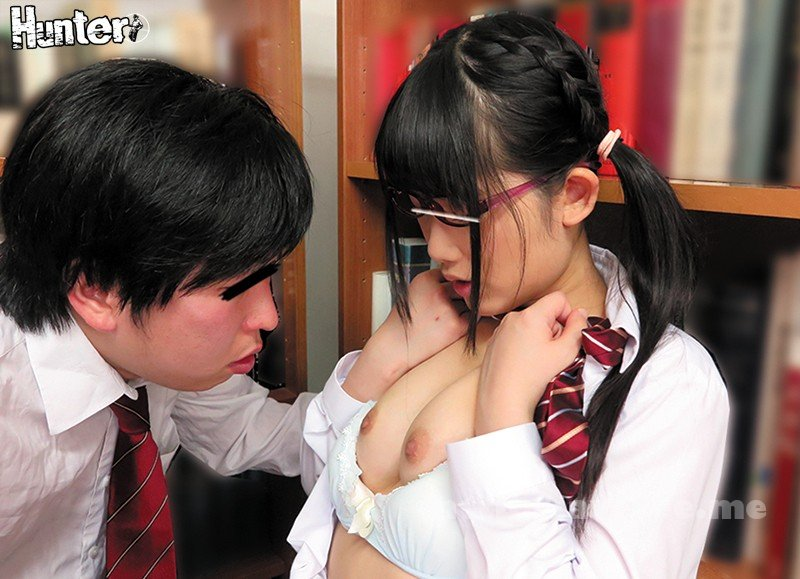 [MDVR-014] 【VR】MOODYZ VR 秋山祥子とSEXしてみませんか? 秋山祥子 - image HUNTA-381-4 on http://javcc.com