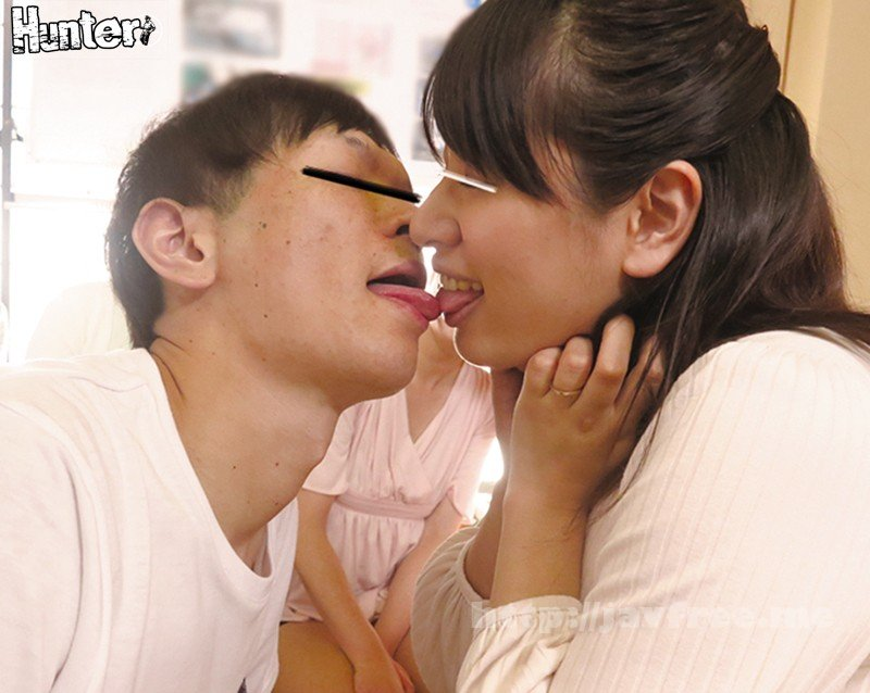 [HD][NITR-404] NITRO 爆乳淫交撮影 BEST - image HUNTA-482-2 on https://javfree.me