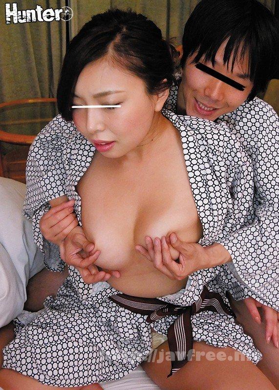 [HD][HUNTA-520] 乳首をつねり上げたらブリッジイキする巨乳女上司!出張先の旅館の手違いで口うるさい巨乳女上司とまさかの相部屋に!連日ミスばかりのボクへのストレスをお酒で紛らわし始めた女上司は泥酔!?すると普段の真面目な態度がどんどんだらしなくなっていき…浴衣から大きな… - image HUNTA-520-10 on https://javfree.me