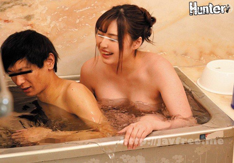 [HD][HUNTA-587] AV鑑賞後に義姉とお風呂に入ったらとんでもなくエロい事に!!親が再婚してボクに可愛くて巨乳で歳の離れた義理の姉が出来た!とにかく面倒見が良いのだがなにかにつけてボクを子ども扱い!!ボクを男としてみていないので義姉は当然のように一緒にお風呂に入ってくる… - image HUNTA-587-1 on https://javfree.me