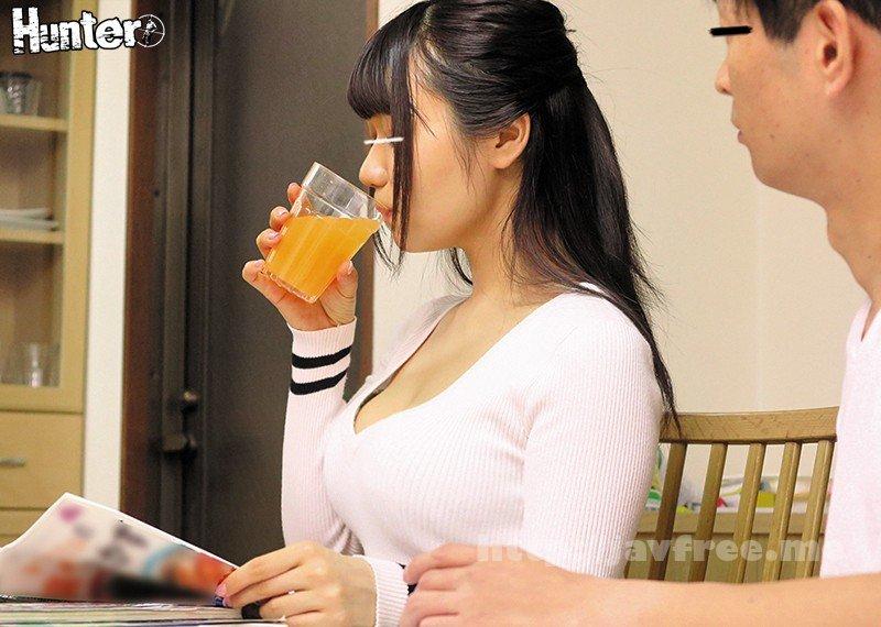 [HD][HUNTA-596] ムカつく義姉に媚薬を飲ませたら想像以上に効きすぎて立てなくなるほどの足ガク→足ピン直角90度イキ!!親の再婚で美人な義姉ができてニヤけていたのですが…実際は、モテないボクをバカにして何かと見下してくる嫌な奴!初めは我慢していたが毎日毎日見下されバカにされ… - image HUNTA-596-1 on https://javfree.me