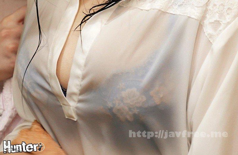 [HD][MGMQ-042] おじさん犯したがりなペニバン付きの変態彼女 桃井杏南 - image HUNTA-668-2 on https://javfree.me