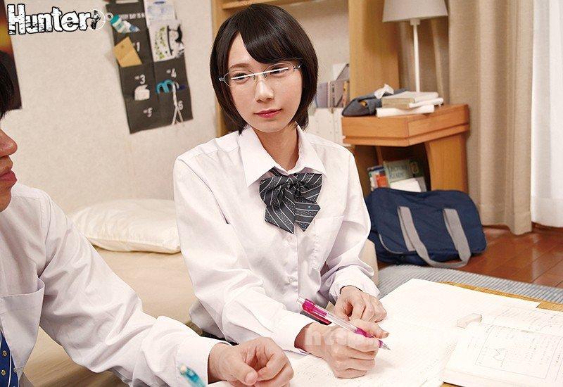 [HD][SSAN-014] つばさサン - image HUNTA-922-1 on https://javfree.me