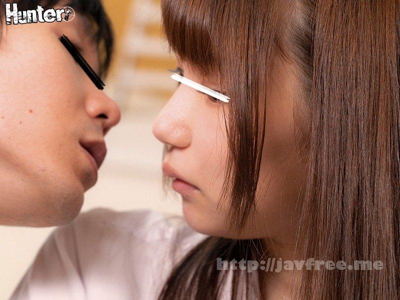 [HD][HUNTA-975] 『お兄ちゃん…何で昨日あんな事(キス)したの?』ドストライクな妹に思わずキスしてしまったら…。ボクには超かわいい妹がいます。兄妹とはいえ… - image HUNTA-975-3 on https://javfree.me